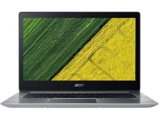 Acer Swift 3 SF314-52-50FX (NX.GQGSI.007) Laptop (Core i5 8th Gen/8 GB/256 GB SSD/Linux) Price