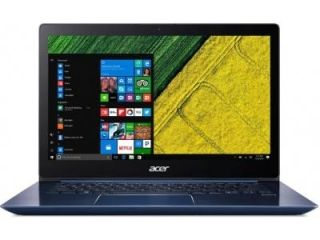 Acer Swift 3 SF314-52 (UN.GQJSI.002) Laptop (Core i5 8th Gen/4 GB/256 GB SSD/Windows 10) Price