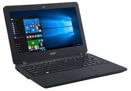 Acer Travelmate TMB117-M-C9GH (NX.VCGAA.015) Laptop (Celeron Quad core/4 GB/128 GB SSD/Windows 10) Price