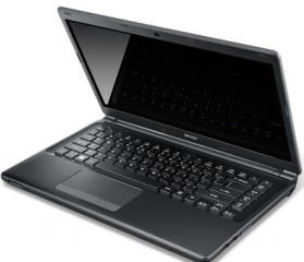 Acer Travelmate TMP245-M-34014 (UN.V91SI.047) Laptop (Core i3 4th Gen/4 GB/500 GB/Windows 8 1) Price