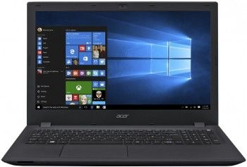 Acer Travelmate TMP258-M-540N (NX.VC7AA.003) Laptop (Core i5 6th Gen/4 GB/500 GB/Windows 10) Price