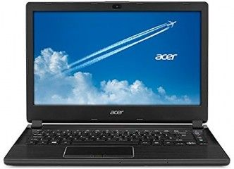 Acer Travelmate TMP446-M-77QP (NX.VCEAA.003) Laptop (Core i7 5th Gen/8 GB/500 GB/Windows 10) Price