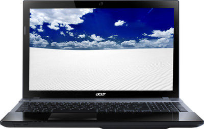 Acer Aspire V3-571G NX.RZLSI.009 Laptop (Core i5 3rd Gen/4 GB/750 GB/Windows 7/2) Price