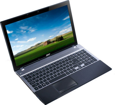 Acer Aspire V3-571G (NX.RZNSI.009) Laptop (Core i5 3rd Gen/4 GB/750 GB/Windows 8) Price