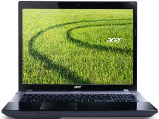 Acer Aspire V3-574G (NX.G1USI.010) Laptop (Core i7 5th Gen/8 GB/1 TB/Windows 10/4 GB) Price