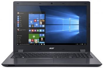 Acer Aspire V3-575G (NX.G5EEK.002) Laptop (Core i7 6th Gen/8 GB/1 TB 8 GB SSD/Windows 10/2 GB) Price