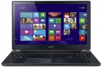 Acer Aspire V3-772G (NX.MMCSA.001) Laptop (Core i7 4th Gen/16 GB/1 TB 120 GB SSD/Windows 8 1/2 GB) Price