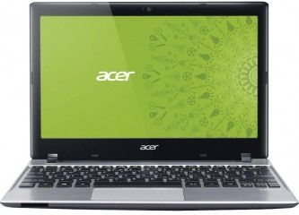 Acer Aspire V5-121 (NX.M83AA.006) Netbook (AMD Dual Core/4 GB/500 GB/Windows 7) Price