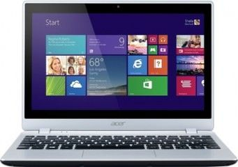 Acer Aspire V5-122P (NX.M8WEK.008) Netbook (AMD Quad Core A6/4 GB/500 GB/Windows 8) Price