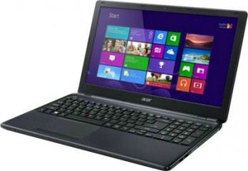 Acer Aspire V5-122P (NX.M8WSI.008) Laptop (APU Dual Core/2 GB/500 GB/Windows 8) Price