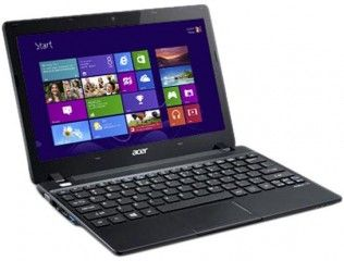 Acer Aspire V5-123 (NX.MFQAA.005) Netbook (AMD Dual Core E1/4 GB/500 GB/Windows 8) Price