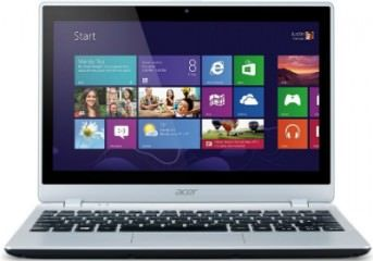 Acer Aspire V5-123 (NX.MFREK.007) Laptop (AMD Dual Core E1/2 GB/320 GB/Windows 8 1) Price