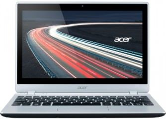 Acer Aspire V5-132P (NX.MDRAA.001) Laptop (Celeron Dual Core/4 GB/500 GB/Windows 8) Price