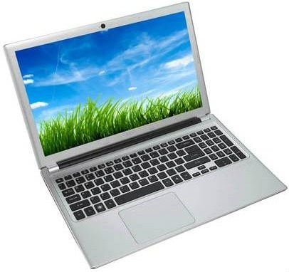 Acer Aspire V5-431 (NX.M2SSI.004) Laptop (Pentium Dual Core 2nd Gen/2 GB/500 GB/Windows 8/128 MB) Price