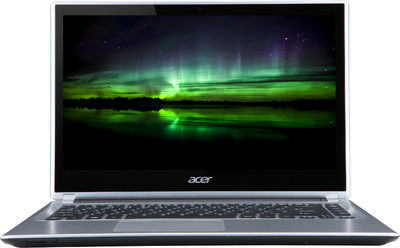 Acer Aspire V5-431P NX.M7LSI.003 Ultrabook (Celeron Dual Core/2 GB/500 GB/Windows 8) Price