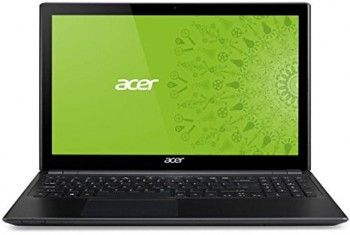 Acer Aspire V5-571 (NX.M2DAA.016) Laptop (Core i3 3rd Gen/4 GB/500 GB/Windows 8) Price