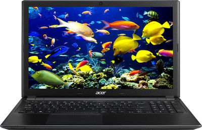 Acer Aspire V5-571 NX.M2DSI.012 Ultrabook (Core i3 2nd Gen/4 GB/500 GB/Linux/128 MB) Price