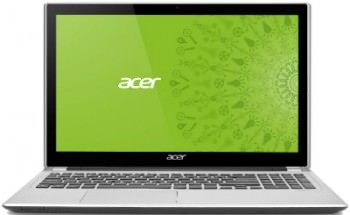 Acer Aspire V5-571PG (NX.M6VEK.001) Laptop (Core i5 3rd Gen/8 GB/1 TB/Windows 8/1 GB) Price