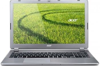 Acer Aspire V5-572 (NX.M9YEK.001) Laptop (Core i3 3rd Gen/4 GB/500 GB/Windows 8) Price