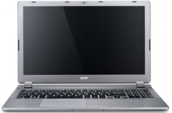 Acer Aspire V5-572G (NX.MAGEK.001) Laptop (Core i5 3rd Gen/4 GB/500 GB/Windows 8/2 GB) Price