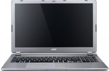 Acer Aspire V5-573 (NX.MC2EK.008) Laptop (Core i7 4th Gen/4 GB/1 TB/Windows 8 1) Price