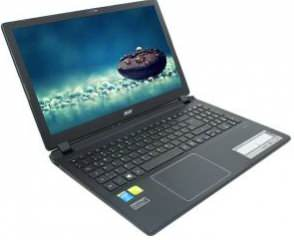 Acer Aspire V5-573G (NX.MCES1.003) Laptop (Core i7 4th Gen/8 GB/1 TB/Linux/4 GB) Price