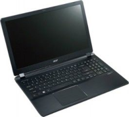 Acer Aspire V5-573G (NX.MCES1.003) Laptop (Core i7 4th Gen/8 GB/1 TB/Windows 8/4 GB) Price