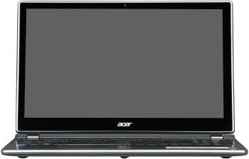 Acer Aspire V5-573P (NX.MBYAA.007) Laptop (Core i7 4th Gen/6 GB/750 GB/Windows 8) Price