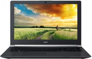 Acer Aspire Nitro VN7-571-74D1 Laptop (Core i7 5th Gen/8 GB/2 TB/Windows 8 1) Price