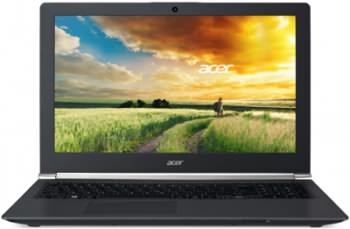 Acer Aspire Nitro VN7-591G-74X2 (NX.MUYSI.001) Laptop (Core i7 4th Gen/12 GB/1 TB/Windows 8 1/4 GB) Price