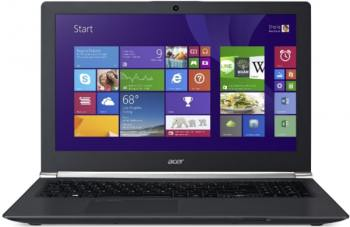 Acer Aspire Nitro VN7-591G (NX.MUYSI.003) Laptop (Core i7 4th Gen/12 GB/1 TB/Windows 10/4 GB) Price