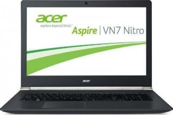 Acer Aspire Nitro VN7-792G-798L (NX.G6REG.005) Laptop (Core i7 6th Gen/8 GB/1 TB 256 GB SSD/Windows 10/2 GB) Price