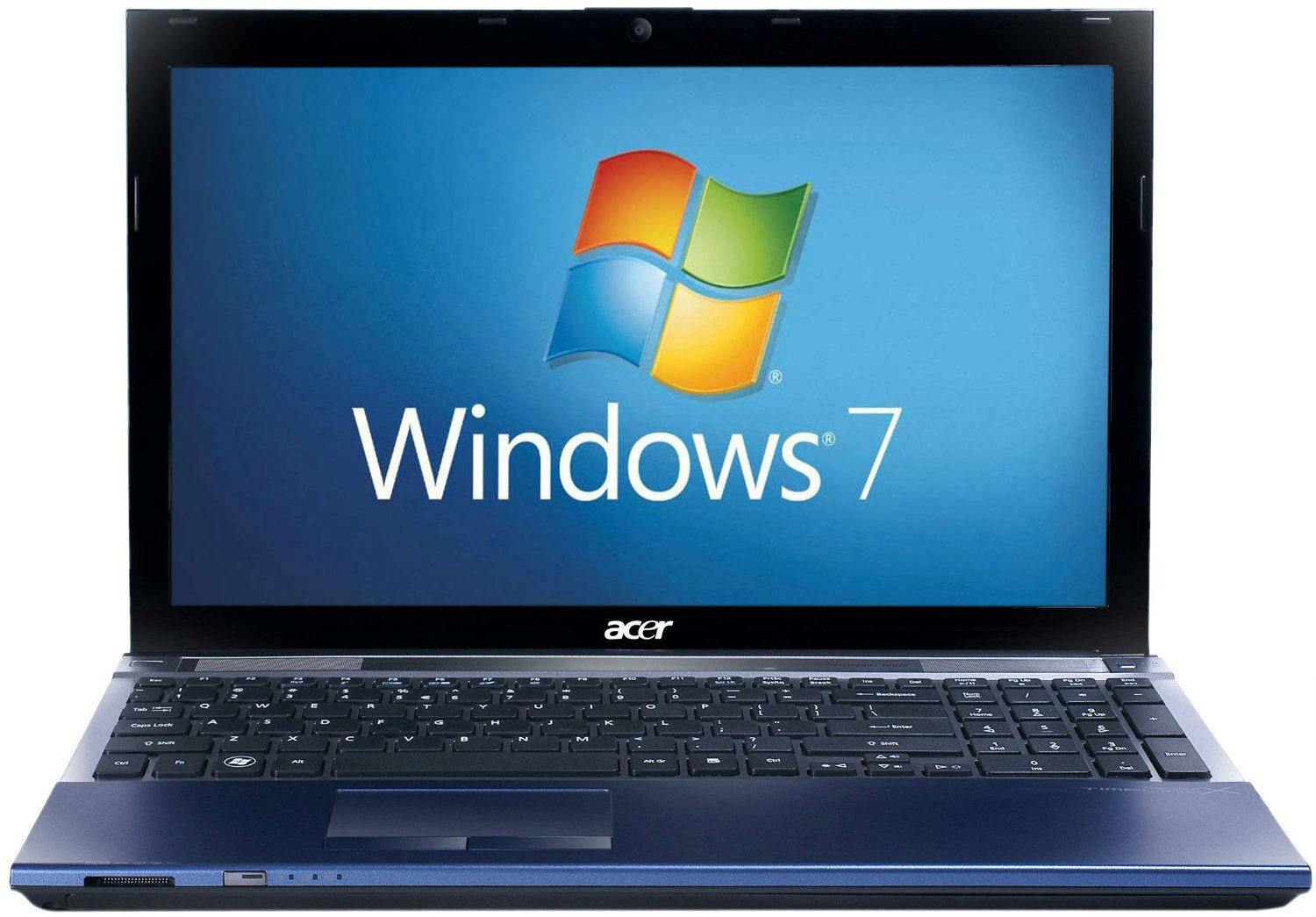 ACER ASPIRE 5820TZ INTEL ME WINDOWS DRIVER