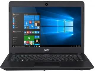 Acer Aspire One Z1402 (UN.G80SI.005) Laptop (Pentium Dual Core/2 GB/500 GB/Linux) Price