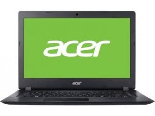 Acer Aspire One Z1402 (UN.G80SI.013) Laptop (Core i3 5th Gen/4 GB/500 GB/Linux) Price