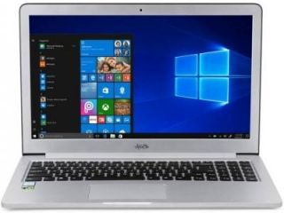 AGB Octev AGB-G0812 Laptop (Core i7 7th Gen/16 GB/1 TB 1 TB SSD/Windows 10/2 GB) Price