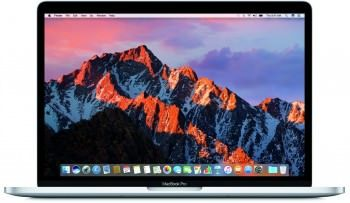 Apple MacBook Pro MPXR2HN/A Ultrabook (Core i5 7th Gen/8 GB/128 GB SSD/macOS Sierra) Price