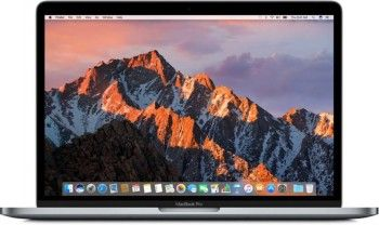 Apple MacBook Pro MPXQ2HN/A Ultrabook (Core i5 7th Gen/8 GB/128 GB SSD/macOS Sierra) Price