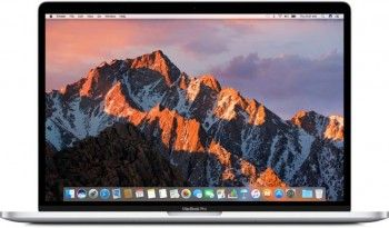 Apple MacBook Pro MPTU2HN/A Ultrabook (Core i7 7th Gen/16 GB/256 GB SSD/macOS Sierra/2 GB) Price