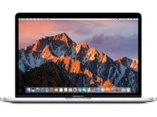 Apple MacBook Pro MPXU2HN/A  Ultrabook (Core i5 7th Gen/8 GB/256 GB SSD/macOS Sierra) Price