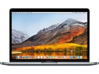 Apple MacBook Pro MR9Q2HN/A Ultrabook (Core i5 8th Gen/8 GB/256 GB SSD/macOS High Sierra) Price