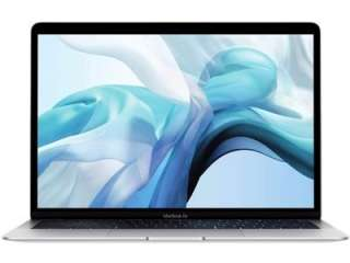 Apple MacBook Air MREA2HN/A Ultrabook (Core i5 8th Gen/8 GB/128 GB SSD/macOS Mojave) Price