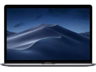 Apple MacBook Pro MV902HN/A Ultrabook (Core i7 9th Gen/16 GB/256 GB SSD/macOS Mojave/4 GB) Price