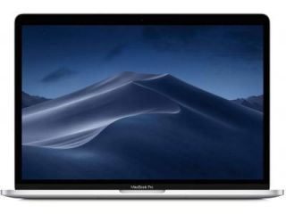 Apple MacBook Pro MV9A2HN/A Laptop (Core i5 8th Gen/8 GB/512 GB SSD/macOS Mojave) Price