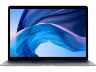Apple MacBook Air MVFH2HN/A Ultrabook (Core i5 8th Gen/8 GB/128 GB SSD/macOS Mojave) Price
