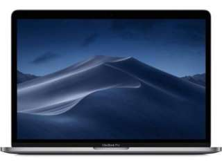 Apple MacBook Pro MUHP2HN/A Ultrabook (Core i5 8th Gen/8 GB/256 GB SSD/macOS Mojave) Price