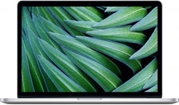 Apple MacBook Pro ME865HN/A Ultrabook (Core i5 2nd Gen/8 GB/256 GB SSD/MAC OS X El Capitan) Price