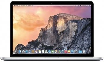 Apple MacBook Pro MJLQ2HN/A Ultrabook (Core i7 5th Gen/16 GB/256 GB SSD/MAC OS X El Capitan) Price