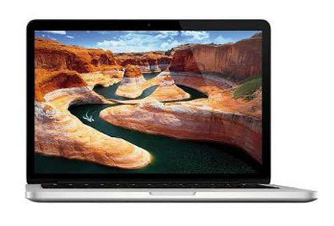 Apple MacBook Pro MD213HN/A Ultrabook (Core i5 3rd Gen/8 GB/256 GB SSD/MAC OS X Mountain Lion) Price