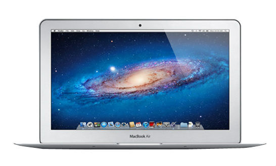 Apple MacBook Air MD224HN/A Ultrabook (Core i5 3rd Gen/4 GB/128 GB SSD/MAC) Price